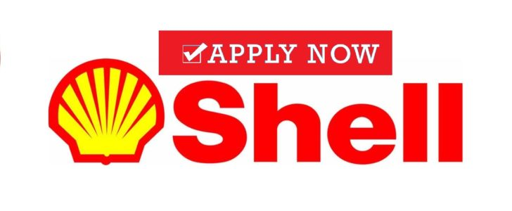 Shell للبترول