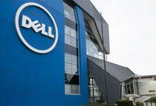 Dell شركة