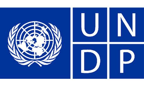 برنامج الامم المتحدة