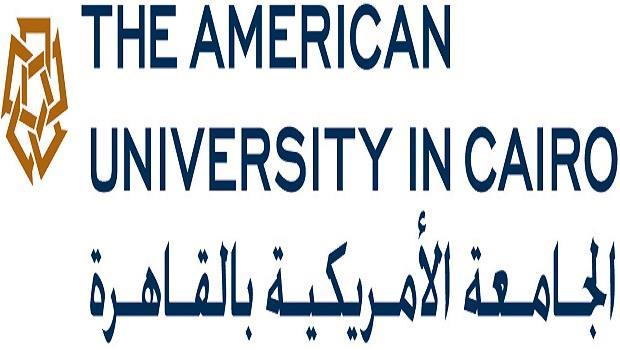 الجامعة الامريكية