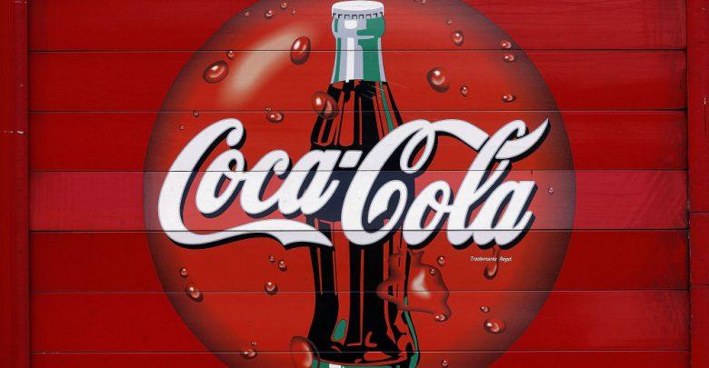 وظائف شركة كوكاكولا