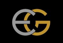 Egyptgold إيجيبت جولد