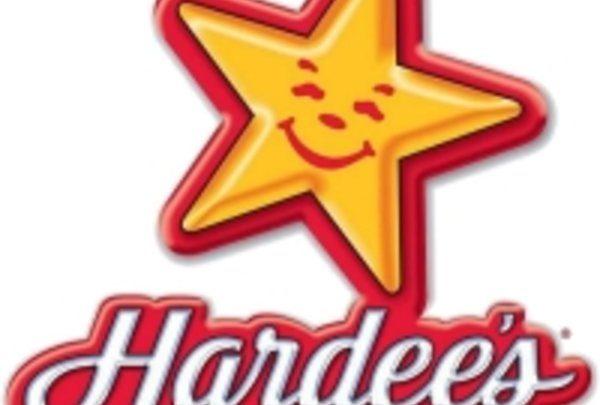 هارديز