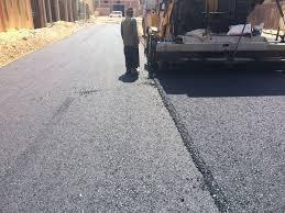 شركة اسكندرية لإنشاء الطرق